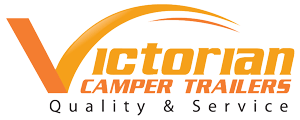Victorian Camer Trailers Logo