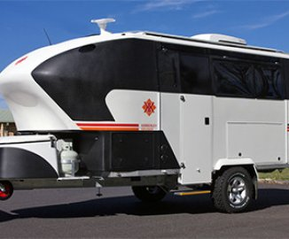 single-axle-offroad-caravan-05-380