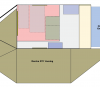 C3-Layout-Awning