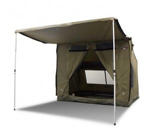 oztent rv-3-background removed-616